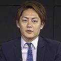 「青汁王子」が10人に100万円を寄付する企画「クズにも当選させたい」
