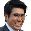 石橋貴明(C)日刊ゲンダイ