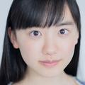 芦田愛菜14歳 大人と対等に語る