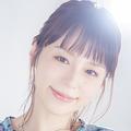 平野綾 声優業への思いを語る