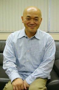 【ファンキー通信】高橋名人は恋愛も高速連射だった!