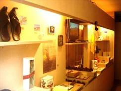 【ファンキー通信】淡い恋の思い出は、「失恋博物館」に寄贈!?