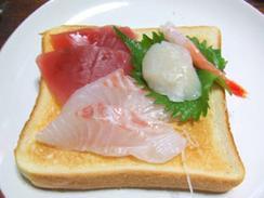 【ファンキー通信】食パンに塗ると意外においしいものって??