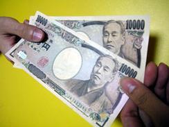 【ファンキー通信】アイツに貸した5万円、どうしたら返ってくる・・・!?