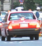 【ファンキー通信】タクシー代、いくらまでなら払えます?