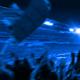 Jリーグやユース代表が中心のブログ